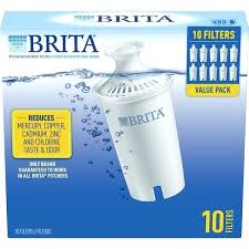 costco water filter. Water Filtration Costco Filters Filter T