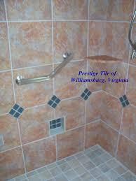 porcelain prestige tile of williamsburg va installs ceramic tile porcelain