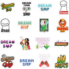 Find the best chromebook wallpapers on getwallpapers. Amazon Com Dream Smp Stickers For Water Bottles 50 Pcs Cute Waterproof Aesthetic Trendy Stickers For Teens Girls Perfect For Waterbottle Laptop Phone Travel Extra Durable Vinyl Computers Accessories