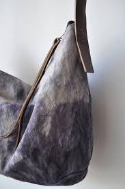 bookhou bag via elizabeth