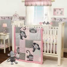 baby area rugs for nursery cozy baby room decoration using white crib and gray pink