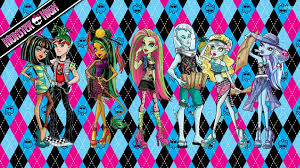1920x1080 monster high wallpaper google search