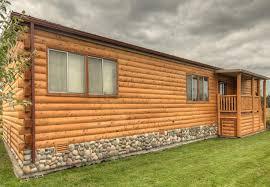 mobile homes design. fantastic log cabin mobile homes design 20 spectacular uber home decor 12252