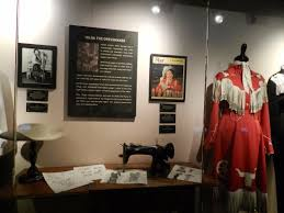 patsy cline museum nashville 2019 all you need to know before you go with photos tripadvisor