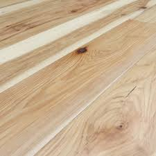 Engineered Wood Flooring Kitchen Engineered Wood Flooring Reviews Home Decor