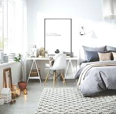 home office bedroom combination. Home Office Bedroom Combination F21X About Remodel Fabulous Design Furniture Decorating With B