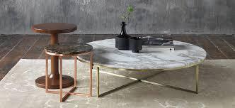 contemporary italian furniture. Modern Furniture| Contemporary Italian Designer Amode London Furniture R