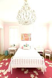 bedroom chandeliers for girls. childrens bedroom chandeliers luxury bedrooms with magnificent . for girls l