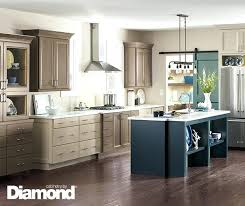 Denver Kitchen Cabinets Delectable Diamond Now Denver Cabinets Reviews Kitchen Cabinet Rankings White