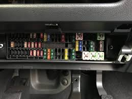 dash cam hardwire fuse selection uk polos net the vw polo forum ve fuse box diagram can any of you see a possible solution to this problem? i've exhausted my electrical wiring knowledge so any guidance would be appreciated