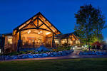 Deerfield Golf & Country Club | Reception Venues - The Knot