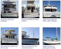 sailboat insurance reviews