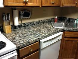 painting kitchen countertops sponge painting painting counter tops to look like granite sponge painting kitchen painting