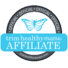 Trim Healthy Mama Sweetener Conversion Chart Substitution Faqs And Baking Tips Briana Thomas