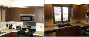 under 2000 kitchen remodel rustoleum cabinet transformations painting kit laminate counter tops new sink and faucet and moving handles from center to