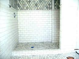 tile shower stall shower ceiling tile shower stall tile designs ceramic tile shower ideas ceramic tile tile shower stall