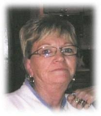 Myrna Doyle Obituary - Death Notice and Service Information