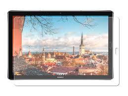 <b>Защитное стекло Zibelino TG</b> для Huawei MediaPad M5/M5 PRO ...