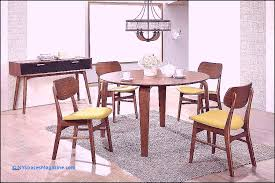 wooden table with chairs awesome 20 best dining table chairs gallery