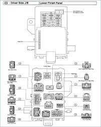 97 4runner fuse box product wiring diagrams \u2022 2004 Toyota 4Runner Fuse Box Diagram 2004 toyota 4runner fuse box diagram wire center u2022 rh hashtravel co 1997 toyota 4runner fuse