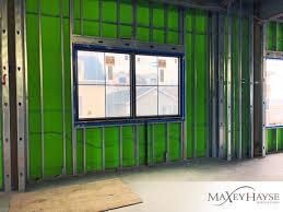 Maxey Hayse Design Studios