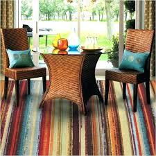 home goods outdoor rugs indoor rug com area grey tips ideas white bathroom big for