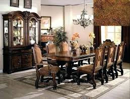 Full Size Of Formal Dining Room Table Sets Furniture For Sale Round 8  Surprising Kitchen Glamorous ...