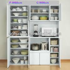 free standing kitchen storage cabinets. free standing kitchen storage cabinet with shelves cabinets e