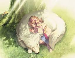 """Résultat de recherche d'images pour """"manga kawaii animaux"""""""