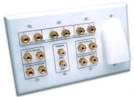 home theater wiring solutions wiring diagrams best home theater wiring step by step guide to a successful wiring home theater mounting brackets home theater wiring solutions