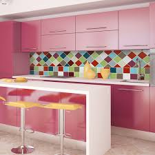 multi coloured kitchen wall tiles beautiful image result for blue kitchen splashback tiles