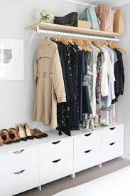 charming small storage ideas. Best Small Bedroom Storage Ideas With Charming Diy For Bedrooms Images Kitchens Spaces E
