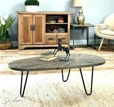 round coastal coffee table beach themed furniture nautical coffee table with wheels round coastal rustic wood