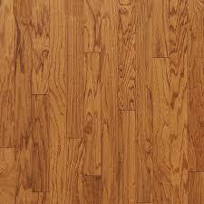 bruce engineered hardwood flooring warranty
