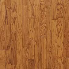 bruce town hall oak erscotch 3 8 in thick x 3 in wide x random length engineered hardwood flooring 30 sq ft case e536 the home depot