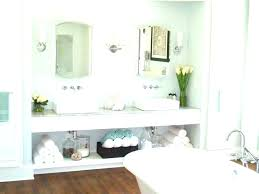 Bathroom Vanity Tray Decor Bathroom Vanity Tray Crystal Vanity Tray Bathroom Traditional With 80
