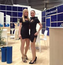 hostesses in prague hostesses agency in prague