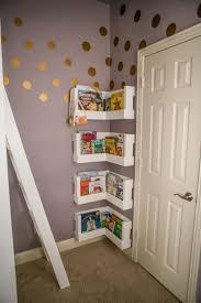 corner shelves furniture. Small Corner Bookcase Uk With Unit Also Black Bookshelf Shelves Furniture