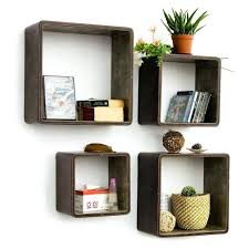 incredible white cube wall shelves b64905 large size of mounted box cube wall shelves white cube wall shelves white wall shelf for cable box