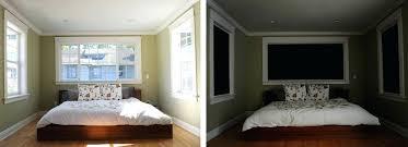 light blocking blinds. Absolute Zero Velvet Blackout Curtains Best Light Blocking For Sliding Glass Doors Home Theaters . Blinds