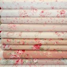 Fabric Index at Tikki Patchwork and quilt fabric shop in London UK ... & Tikki Patchwork and quilt fabric shop in London UK - Fat Quarters FQs Adamdwight.com