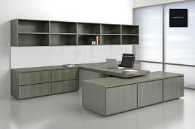 tall black storage cabinet. Decoration:Storage Cupboard Doors Storage Units Office Wall Cupboards Desktop Shelves Furniture Tall Black Cabinet
