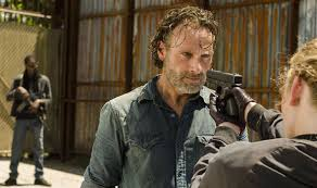 ... When Does Walking Dead Resume On Fox by The Walking Dead Season 8  Production Resumes After ...