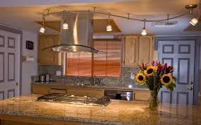 here is what you need to know about sealing granite countertops and removing granite stains