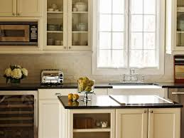 Traditional Kitchen Traditional Kitchens Hgtv