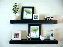 tv shelf unit floating shelves around shelf unit stands tv unit shelf ideas tv shelving unit