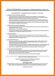 Forbes Resume Tips 8 20 Templates 2015 Admissions Coordinator
