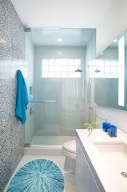 Small Picture 8 Stunning Narrow Bathroom Design Ideas Home Design Trends 2016