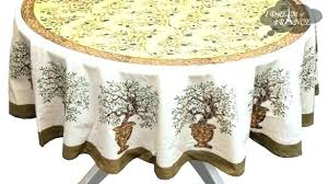 what size tablecloth for 60 round table floor length tablecloth for inch round table amazing square