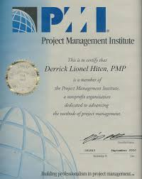 pmi jpg pmp eligibility requirements